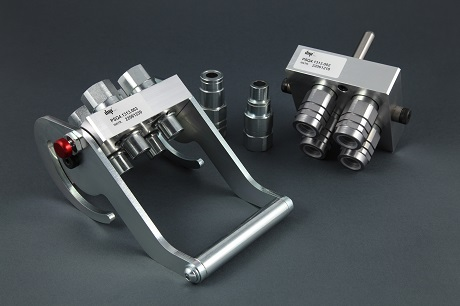 multi couplings